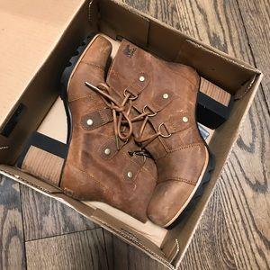 New Sorel Boots ❤️🔥Hot Deal!
